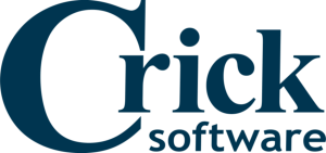Crick Software
