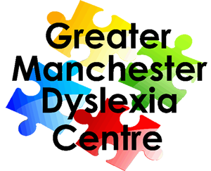 Greater Manchester Dyslexia Centre-Home